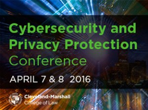 cybersecurityconference312