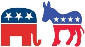 election-logo-jpg
